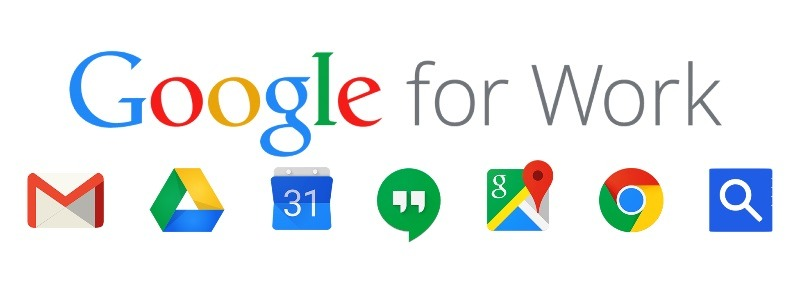 AS-Blog-Google-Apps-For-Work