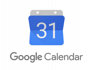 logo_lockup_calendar_icon_vertical
