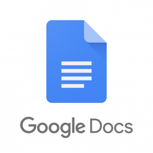 logo_lockup_docs_icon_vertical
