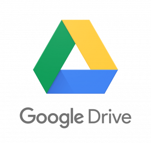 logo_lockup_drive_icon_vertical (1)