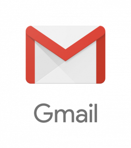 logo_lockup_gmail_icon_vertical (1)