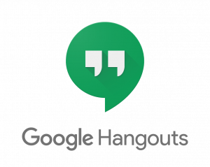 logo_lockup_hangouts_icon_vertical
