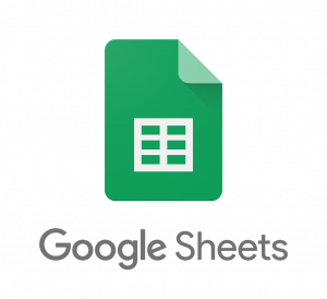 logo_lockup_sheets_icon_vertical
