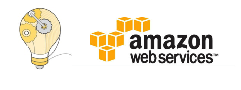 AS-Blog-AWS