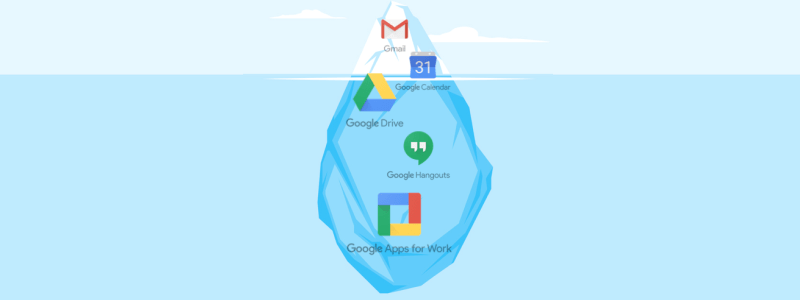 AS-Blog-Google-Iceberg